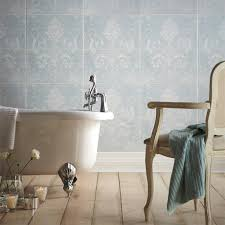 bathroom wall tiles design ideas 5 bathroom tile ideas for small bathrooms plumbing