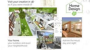 home design software cnet home design program photo gallery of home design software home
