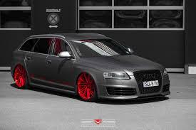 audi wagon 2015 vossen wheels audi rs6 vossen forgedprecision series vps 307t