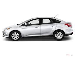 2012 ford focus hatchback recalls 2012 ford focus performance u s report