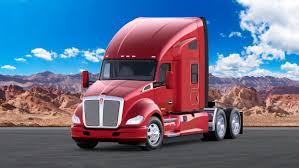 kenworth dealer locator paccar achieves good first quarter results daf corporate