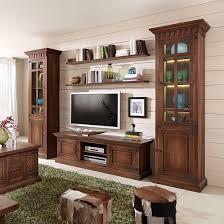 Wohnzimmer Ideen In Braun Klassisches Wohnzimmer Klassisch Schick Eleganten Luxus