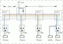 intercom system wiring diagram intercom wiring diagrams collection