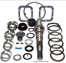 online manual transmission rebuild kits u0026 transfer case parts supplier