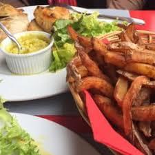 cuisine du lapin le coup de lapin restaurants 21 rue olivettes nantes
