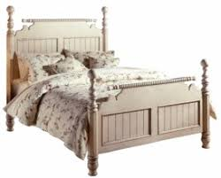 queen size bed rails large size of full size platform bed with