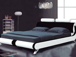 Queen Size Bed Dimensions Uratex Double Bed Vs Full