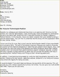 resume examples sample x ray tech work history within 25 marvelous