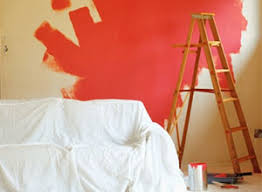 dulux home
