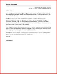 resignation letter accountant good resignation letter sample
