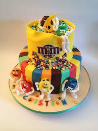 m u0026m u0027s cake fiori di zucchero pinterest cake birthday cakes