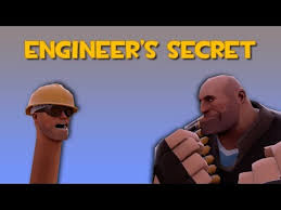 Engineer Meme - nope avi know your meme