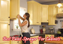 best cabinets best paint sprayer for cabinets paint sprayers