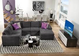 danielle upholstery 3 pc sectional leon s sectionals are my danielle upholstery 3 pc sectional leon s sectionals are my new favourite thing