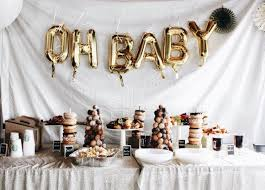 baby for baby showers best 25 beautiful baby shower ideas on baby shower