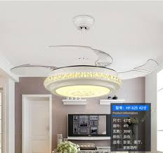 ceiling fan led light remote control 2018 led ceiling fan with lights remote control 110 240volt fan led