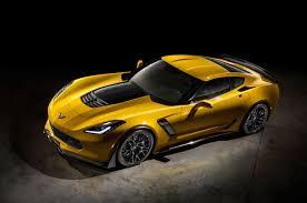corvette z06 2015 price 2015 chevrolet corvette z06 pricing announced motor trend wot
