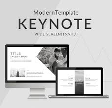 10 amazing keynote templates for 2017 professional design