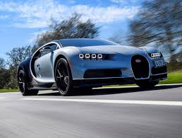 first bugatti veyron ever made bugatti chiron coupe 2017 running costs parkers