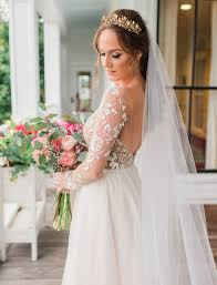 wedding dresses for less get your wedding dress for less with still white green