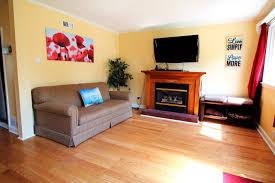 kozy kottage crystal beach cottage rentals 1 855 300 4476