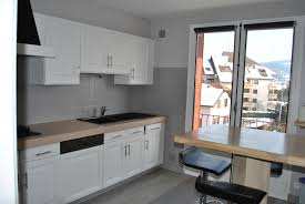 retaper sa cuisine renover sa cuisine avant apres et voici le rsultat with