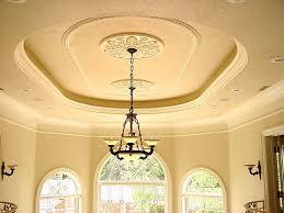 international decor top false ceiling designs images for modern