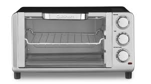 Proctor Silex Toaster Oven Broiler Cuisinart Tob 80 Review Should You Buy