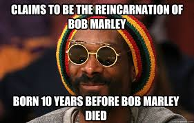 Reggae Meme - funny for funny reggae memes www funnyton com