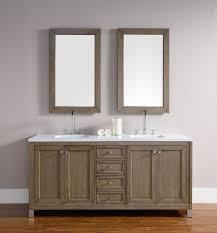 walnut bathroom vanity chicago 72