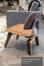 140 best lcw chair images on pinterest lounge chairs chairs and