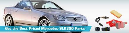 mercedes slk320 mercedes slk320 parts partsgeek com