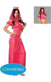 Funny Halloween Costume Women 96 Costume Images Halloween Ideas Costumes