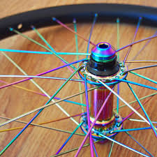 motocross bike weight want to shave some weight off your bmx bike and make it stand out