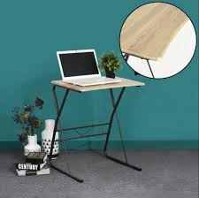 Computer Desk Portable by Portable Standing Desk Computer Desk Writing Desk Portable