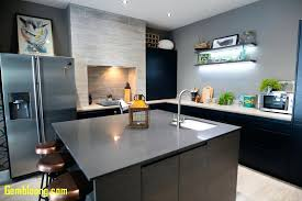 how to interior design your home design your home wolflab co