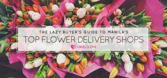 online flowers delivery manila s top 13 flower delivery shops the lazy buyer s guide