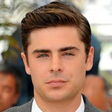 preppy haircuts for boys 5 classic preppy haircuts the idle man