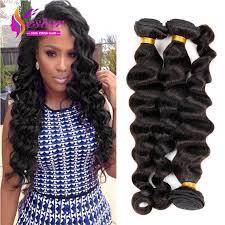pics of loose wave hair yestar natural hair 6a indian virgin hair loose wave bundles 1pcs