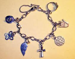 s charm bracelet sterling silver charm bracelets for s 193 best vintage charms