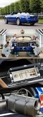 car junkyard riyadh top 25 best rolls royce phantom coupe ideas on pinterest rolls