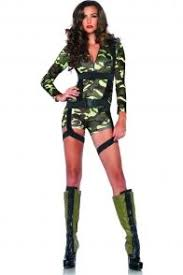 Army Guy Halloween Costume 25 Kids Army Costume Ideas Army Halloween
