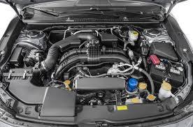 grey subaru impreza hatchback new 2018 subaru impreza price photos reviews safety ratings
