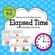 19 best time elapsed time images on pinterest elapsed time