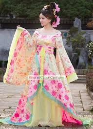ancient chinese clothing ancient chinese dress costume