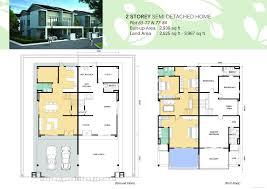 Harmony Floor by Villa Harmony Penang Property Talk