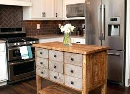 kitchen island posts kitchen island posts kitchen island posts kitchen island posts