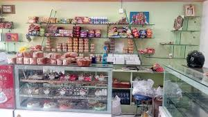 Seeking Hyd Bakery For Sale In Hyderabad India Seeking Inr 17 Lakh