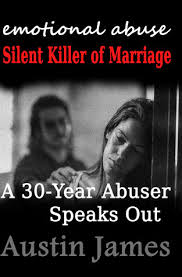 Marriage Caption Emotional Abuse Silent Killer Of Marriage A 30 Year Abuser
