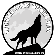 belgian sheepdog alberta northern lights welding 2016 home